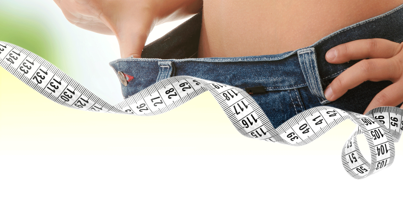 Weight Loss Challenge Banner